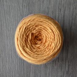 Yaroslav Cotton 10/4 honey 128