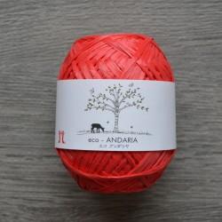 Hamanaka Eco Andaria 7