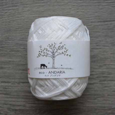 Hamanaka Eco Andaria 1