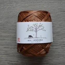Hamanaka Eco Andaria 15