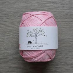 Hamanaka Eco Andaria 32