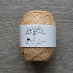 Hamanaka Eco Andaria 42