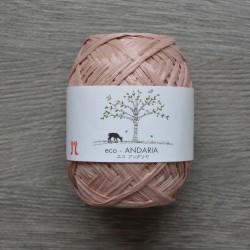 Hamanaka Eco Andaria 54