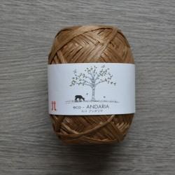 Hamanaka Eco Andaria 59