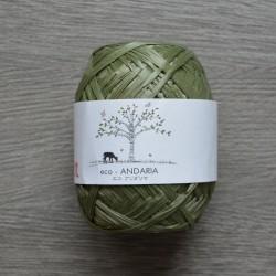 Hamanaka Eco Andaria 61