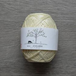Hamanaka Eco Andaria 168