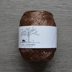 Hamanaka Eco Andaria 159