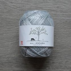 Hamanaka Eco Andaria 148