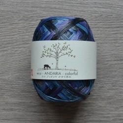 Hamanaka Eco Andaria 224