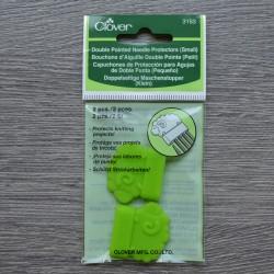 Clover DPN Protectors Small