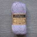 Scheepjes Stone Washed - 818 Lilac Quartz