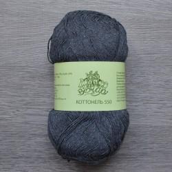 Vivchari Cottonel 550 - 1015 grey