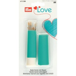Prym Love Needle Twister