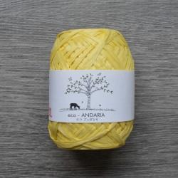 Hamanaka Eco Andaria 11
