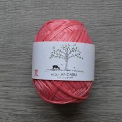 Hamanaka Eco Andaria 71