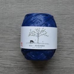 Hamanaka Eco Andaria 72