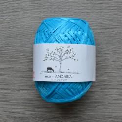 Hamanaka Eco Andaria 87