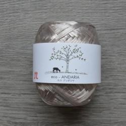 Hamanaka Eco Andaria 173