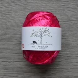 Hamanaka Eco Andaria 181