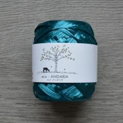 Hamanaka Eco Andaria 184