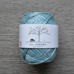 Hamanaka Eco Andaria 66