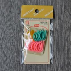 Hamanaka Stitch Markers