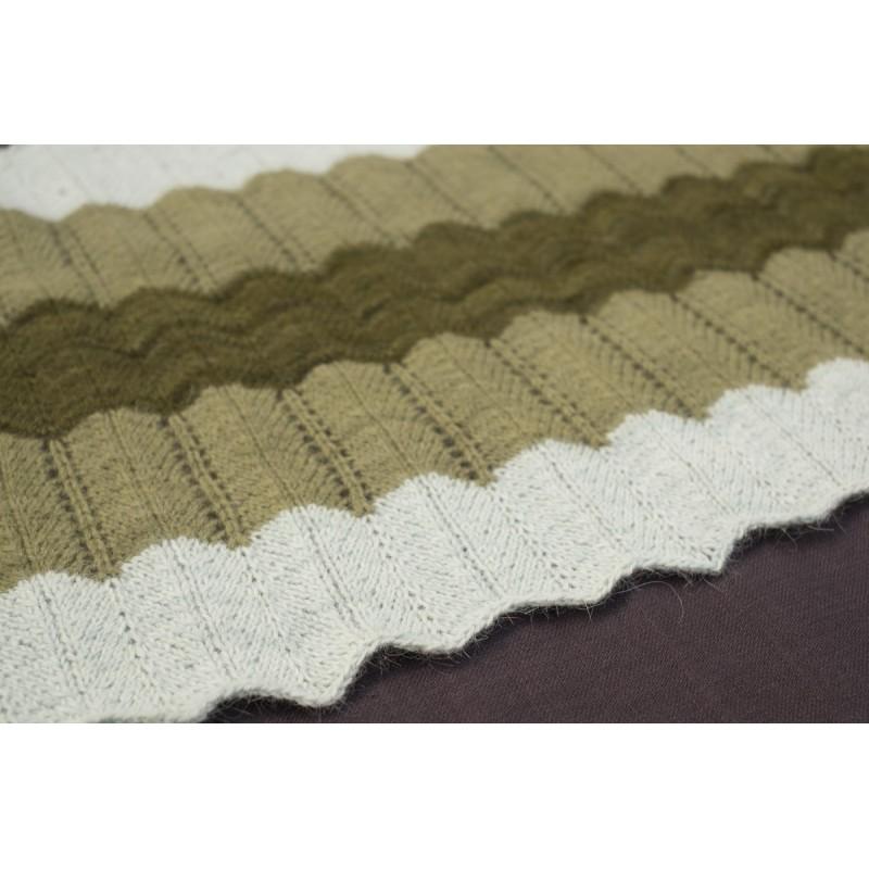 Wool Journey Shetland