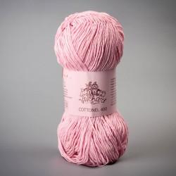 Vivchari Cottonel 400 - 2013 pink