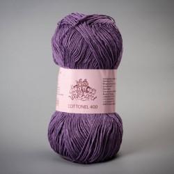 Vivchari Cottonel 400 - 2018 lilac