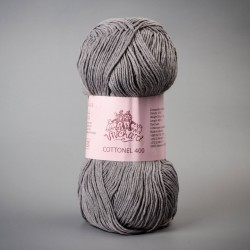 Vivchari Cottonel 400 - 2020 grey