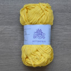 Vivchari Cottonel 65 - 3003 yellow