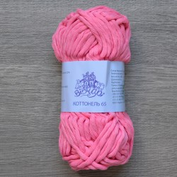 Vivchari Cottonel 65 - 3010 hot pink