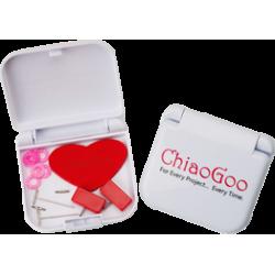 Набор аксессуаров MINI ChiaoGoo