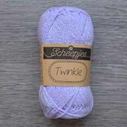 Scheepjes Twinkle - 927