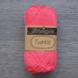 Scheepjes Twinkle - 929