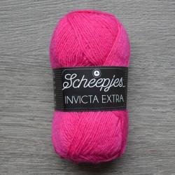 Scheepjes Invicta Extra 1602