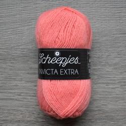 Scheepjes Invicta Extra 1604