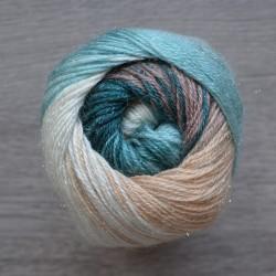 Scheepjes Stardust - 662 Saggitarius