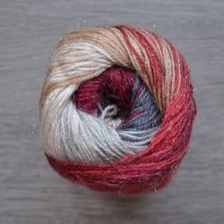 Scheepjes Stardust - 661 Hydra