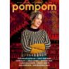 """Журнал """"Pompom"""" осень 2017"""
