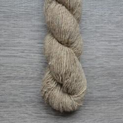 Elena Single натуральный серый