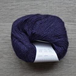 Scheepjes Alpaca Rhythm - 661 Vogue