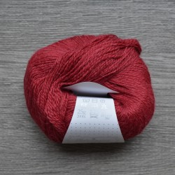 Scheepjes Alpaca Rhythm - 663 Tango