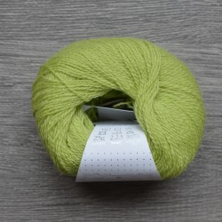 Scheepjes Alpaca Rhythm - 652 Smooth