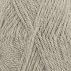 Drops Nepal 0500 Light Grey Mix