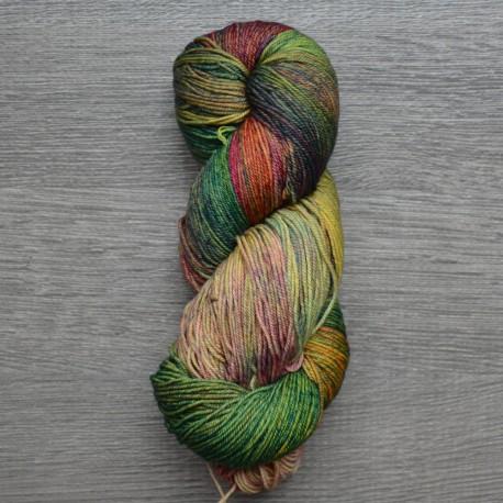 Malabrigo Sock Arco Iris