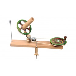 "Mega Ball Winder KnitPro ""Signature"""