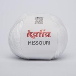 Katia Missouri 1 White