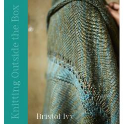 Bristol Ivy - Knitting Outside the Box