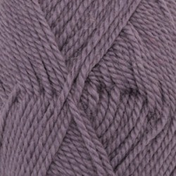 Drops Nepal 4311 Grey Purple